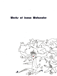 Works of Junzo Watanabe